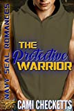 Free eBook - The Protective Warrior
