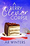 Free eBook - A Berry Clever Corpse