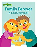 Free eBook - Family Forever