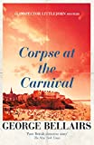Corpse at the Carnival (The Inspector Littlejohn Mysteries)