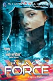Free eBook - Peace Force