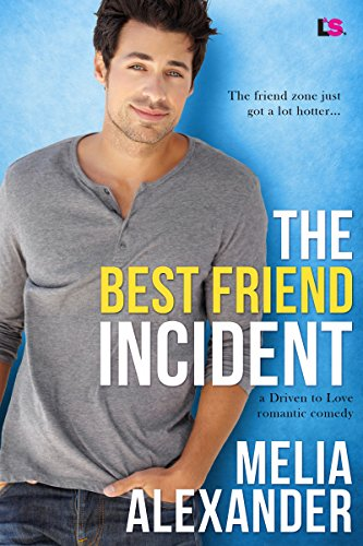 The Best Friend Incident
