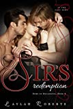 Bargain eBook - Sir s Redemption