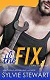 Free eBook - The Fix
