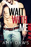 Free eBook - Wait With Me
