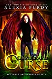 Free eBook - The Unbreakable Curse