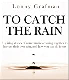 Free eBook - To Catch the Rain