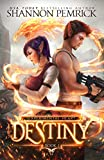 Free eBook - Destiny