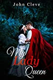 Free eBook - My Lady Queen
