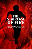 Bargain eBook - The Staircase of Fire