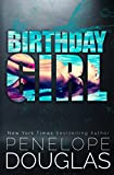 Free eBook - Birthday Girl