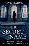 Free eBook - The Secret Name