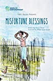 Misfortune Blessings (1001 Stories)