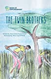 The Twin Brothers (1001 Stories)