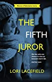 Free eBook - The Fifth Juror