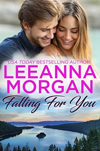 Free eBook - Falling For You