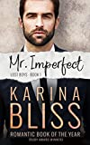 Free eBook - Mr Imperfect