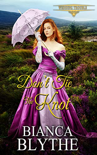 Free eBook - Don t Tie the Knot
