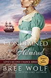Free eBook - Condemned and Admired