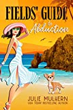 Free eBook - Fields  Guide to Abduction