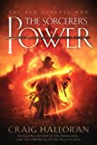 Free eBook - The Red Citadel and the Sorcerer s Power