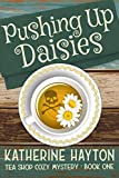 Free eBook - Pushing Up Daisies