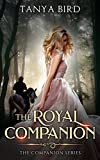 Free eBook - The Royal Companion