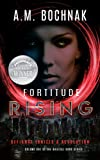 Free eBook - Fortitude Rising