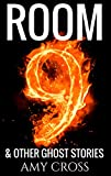 Free eBook - Room 9