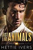 Free eBook - Just Like Animals