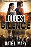 Free eBook - The Loudest Silence