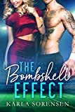 Free eBook - The Bombshell Effect