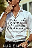 Free eBook - Marrying a Billionaire