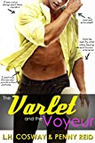 The Varlet and the Voyeur (Rugby Book 4)