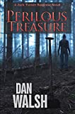 Free eBook - Perilous Treasure