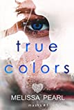 Free eBook - True Colors