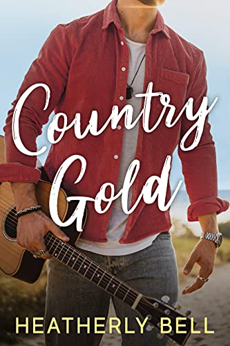 Free eBook - Country Gold