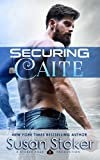 Free eBook - Securing Caite