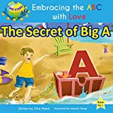 Free eBook - The Secret of Big A