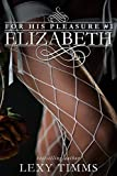 Free eBook - Elizabeth