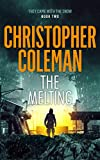 Free eBook - The Melting