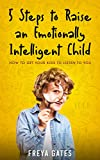 Free eBook - Developing Emotional Intelligence For Kids