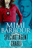 Bargain eBook - Special Agent Charli