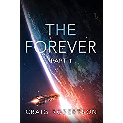 The Forever, Part 1