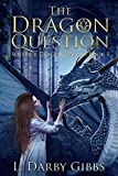 Free eBook - The Dragon Question