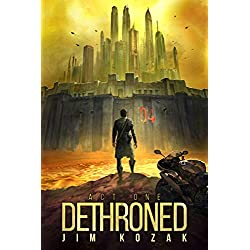 Dethroned: Act I