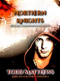Free eBook - Northern Knights