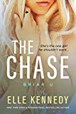 Free eBook - The Chase