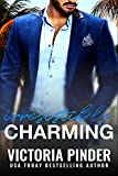 Free eBook - Irresistibly Charming