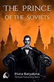 Free eBook - The Prince of the Soviets